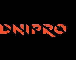 Dnipro M
