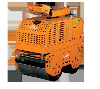 RL 2000 cüt baraban silindr